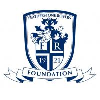 Volunteer Featherstone Rovers Foundation Community/ Match Day Activities