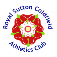 Track and Field up your Street? Volunteer with Royal Sutton Coldfield Athletics Club