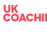 Webinars for Coaches - Unlocking Coach Potential: Maximising your Efffectiveness
