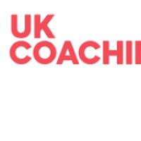 UK Coaching: Build your Coaching Philosophy