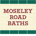 Volunteer Coordinator - Moseley Road Baths - 3 year contract (ongoing subject to funding) Icon