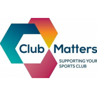 Club Matters: Develop a Marketing Strategy Workshop