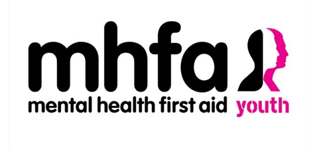 Active Suffolk – Youth Mental Health First Aid- 2 days