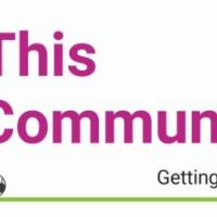 Community Action Suffolk - This Community Can Buddy Up project