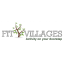 Fit Villages Icon