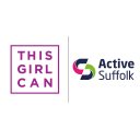 Suffolk Mind - Benefits of physical activity on our mental health Icon