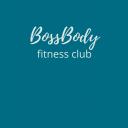BossBody Menopause Fit Club Icon