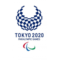 Tokyo Paralympic Games 2020