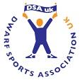Dwarf Sports Association UK