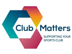 Find out more at the Club Matters website